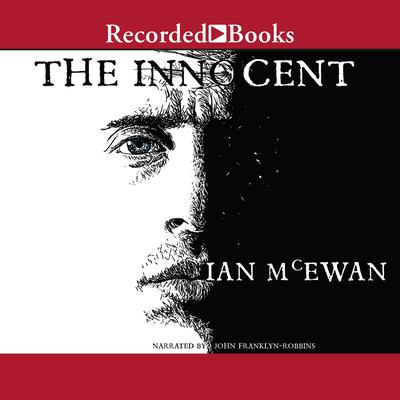 The Innocent Audiobook, by