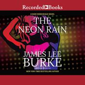 The Neon Rain, by James Lee Burke