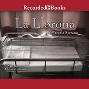 La llorona, by Marcela Serrano