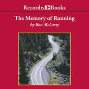 The Memory of Running, by Ron McLarty