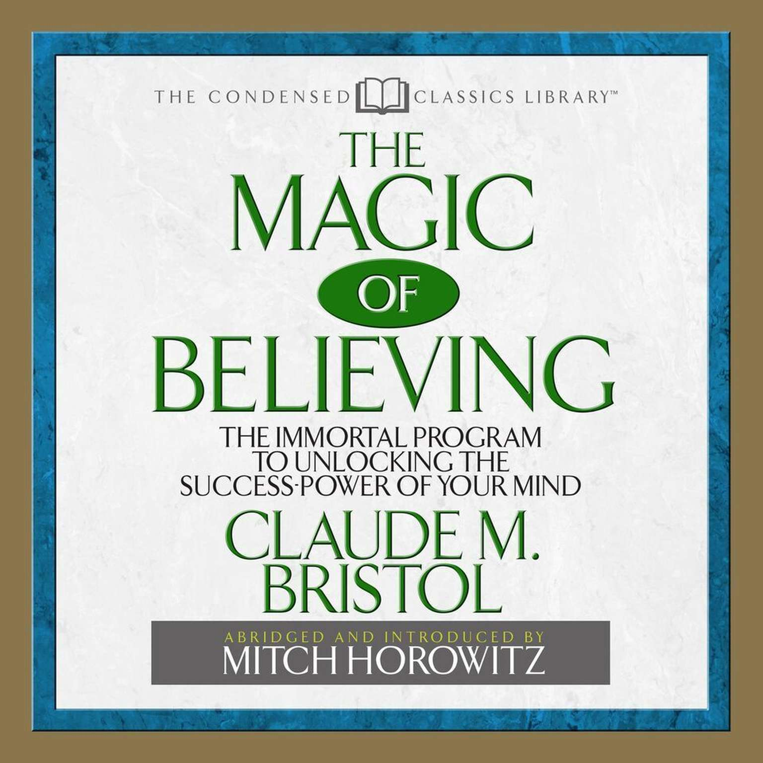 Pdf 5461 Pdf Book The Magic Of Believing Best Books Resources