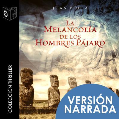 El reparador de reputaciones Audiobook, by Juan Bolea