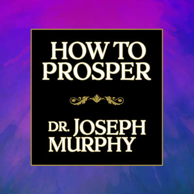 How to Prosper Audiobook, by