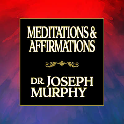 Meditations & Affirmations Audiobook, by