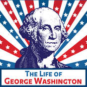 The Life of George Washington, in Words of One Syllable Audiobook, by Josephine Pollard