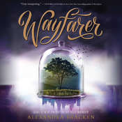 Wayfarer Audiobook, by Alexandra Bracken
