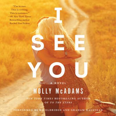 Molly Mcadams Audiobooks Download Instantly Today