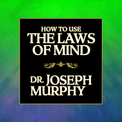 How to Use the Laws Mind Audiobook, by
