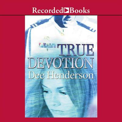 True Devotion Audiobook, by