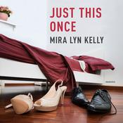 The Wedding Date Disaster Audiobook, by Mira Lyn  Kelly