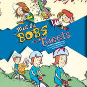 Meet the Bobs and Tweets, by Pepper Springfield