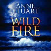 Wildfire Audiobook, by Anne Stuart