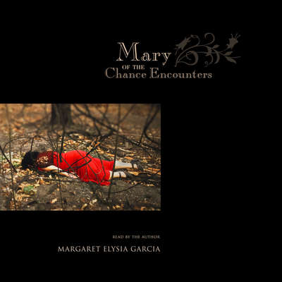 Mary of the Chance Encounters Audiobook, by Margaret Elysia Garcia