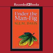 Under the Man-Fig, by Mollie Evelyn Moore Davis