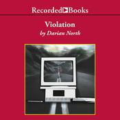 Violation Audiobook, by Darian North