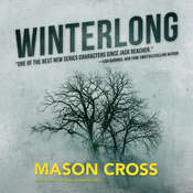 Winterlong Audiobook, by Mason Cross
