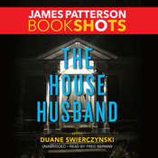 The House Husband, by James Patterson