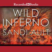 Wild Inferno Audiobook, by Sandi Ault