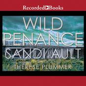 Wild Penance, by Sandi Ault