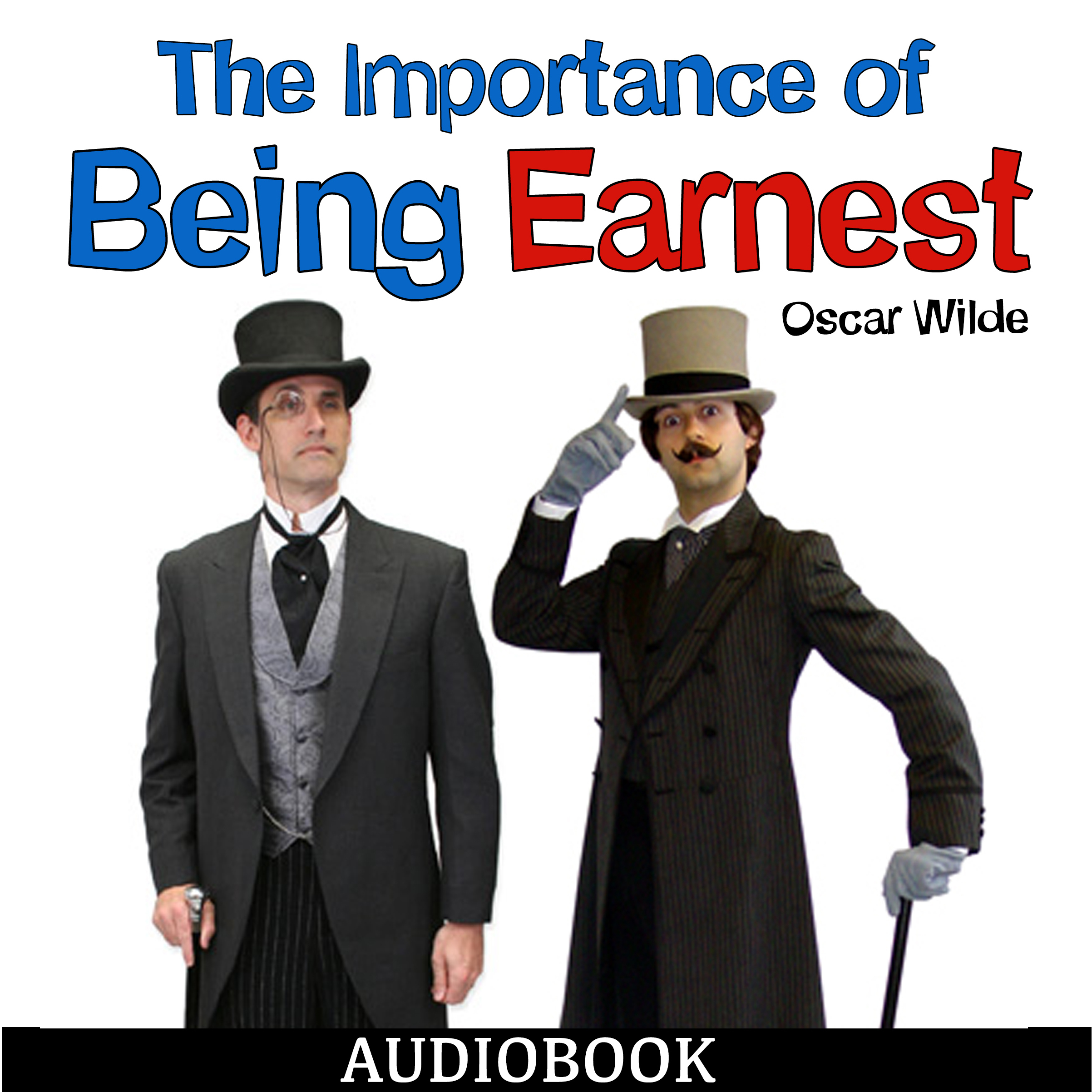 an analyses the importance of being The importance of being earnest: themes - theme analysis / quotes - quotations analysis by oscar wilde.