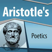 Aristotles Poetics Audiobook, by Aristotle