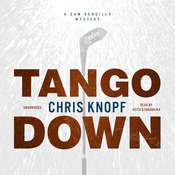 Tango Down, by Chris Knopf