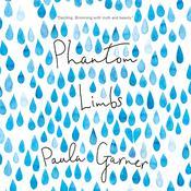 Phantom Limbs Audiobook, by Paula Garner