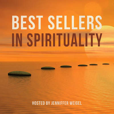 Best Sellers in Spirituality Audiobook, by Jenniffer Weigel