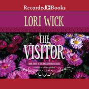 The Visitor, by Lori Wick