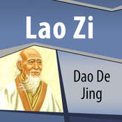 Dao De Jing Audiobook, by Lao Zi