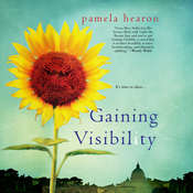 Gaining Visibility Audiobook, by Pamela Hearon
