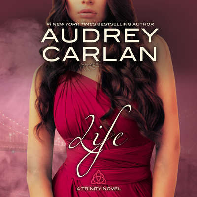 Life Audiobook, by Audrey Carlan