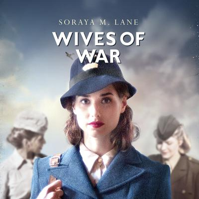 Wives Of War Audiobook Listen Instantly