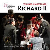 Richard II, by William Shakespeare