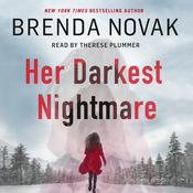 Her Darkest Nightmare Audiobook, by Brenda Novak