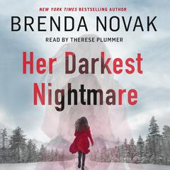 Her Darkest Nightmare Audiobook, by Brenda Novak
