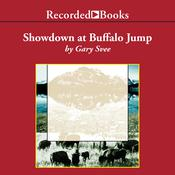Showdown at Buffalo Jump, by Gary D. Svee