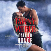 Call to Honor Audiobook, by Tawny Weber
