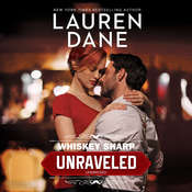 Unraveled Audiobook, by Lauren Dane
