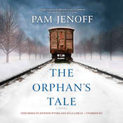 The Orphans Tale, by Pam Jenoff