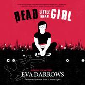 Dead Little Mean Girl Audiobook, by Eva Darrows