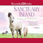 Sanctuary Island Audiobook, by Lily Everett
