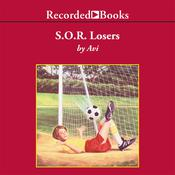 S.O.R. Losers, by Avi