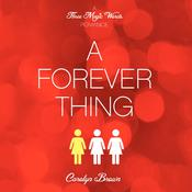 A Forever Thing, by Carolyn Brown