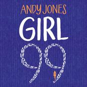 Girl 99, by Andy Jones