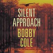 Silent Approach, by Bobby Cole