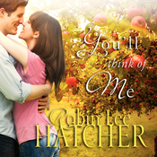 Youll Think of Me Audiobook, by Robin Lee Hatcher