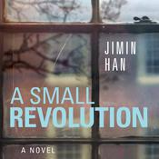 A Small Revolution, by Jimin Han