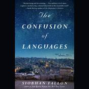 The Confusion of Languages Audiobook, by Siobhan Fallon