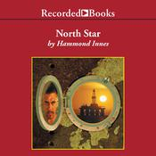 North Star Audiobook, by Hammond Innes
